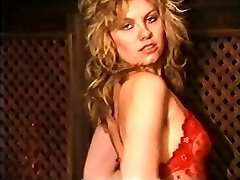 Perverzno Ehefrauen - solo - retro nemški 80's