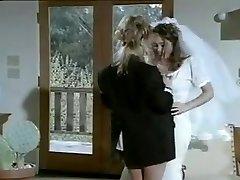 レズビアンの性結婚ます。