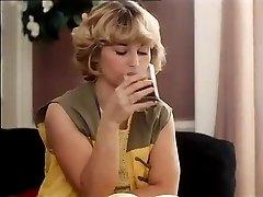 Der Frauenarzt Vom Place Pigalle ...(Antique Video) F70
