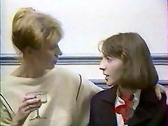 Promiscuous Mother - vintage video