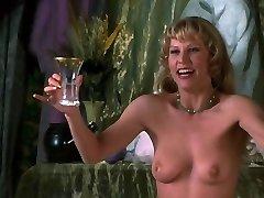 IONE SKYE, SAMMI DAVIS..... Naked