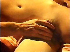 Valerie Kaprisky 1982 Aphrodite - fucky-fucky.avi