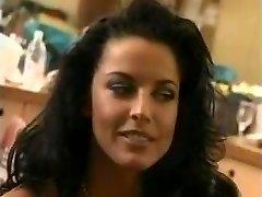 Γυμνή Μις Αυστραλία 1998