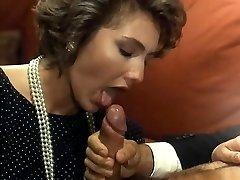 Personal Love Affair (1993)
