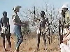 Huge African Mens Penises