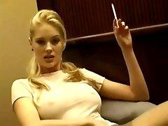 Jennifer Avalon De Fumer