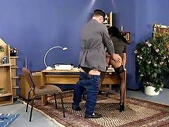 Unfaithfull German Wife...F70