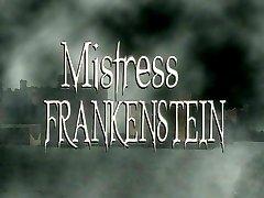 Amante Frankenstein