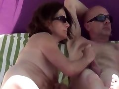 Having Intercourse On Vacation Compilation