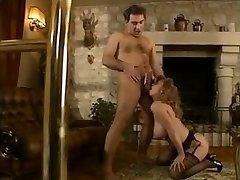 French pornography story