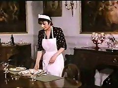O Pecado Zungen - 1980
