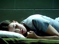 Femme Fatales S01E01