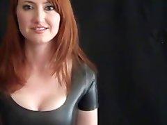 She Wants You Back