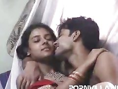 Indian sex with friend