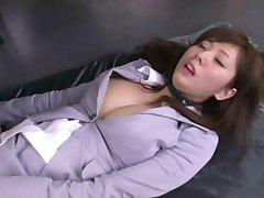 Secretary is very Obedient