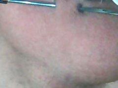 TDD18-Hafada Piercing