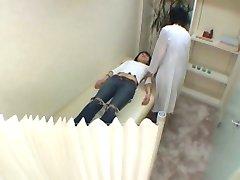 thomas-massage-5