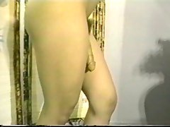 3 Quente Hermafroditas 1993