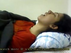 Indian mallu babe hard fuck India Porn Movies