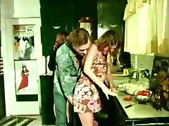 Balanço Coisa (1973)