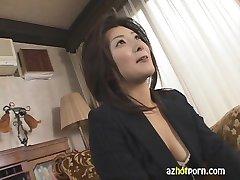 AzHotPorn.com - Anal Sex Double Penetration