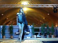 Nausica live