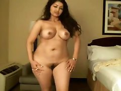 hot and sexy maya rai part 2