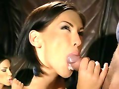 Cumshot Compilation Mya Diamond
