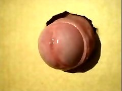 Gloryhole compilation