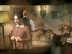 Classic - Cuore di mummy