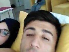 turkish teen penetrated