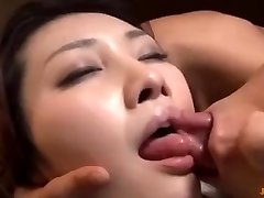 I pummel my tenant's wife when he go to shower