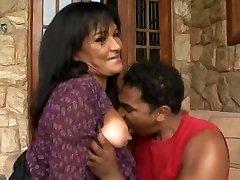 Coroa 1 brazilian mommy