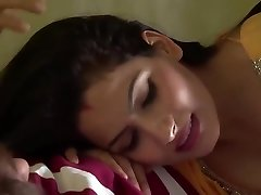 Indian Bhabhi Romance And Fucks His brother-in-law in Law