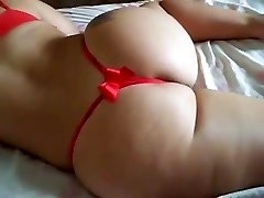 Wife 32