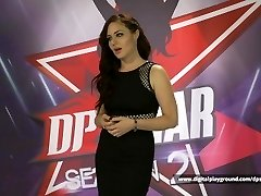 DP Star Season 2 � Jessica Ryan