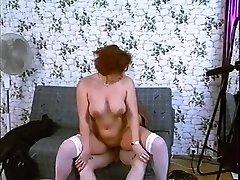 Erotic Street Life 36 - Hot Meetings For Buddy