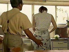 Japanese wife2