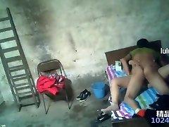 hidden camera whore 2