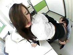 Japanese Pantyhose Worship Sex