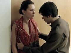 Shall We Smooch (2007) Virginie Ledoyen