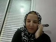 arab mom dirty talk