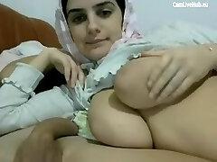arab teenage makin love to a dick mia khalifa one