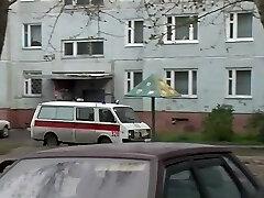 Russian call girl. (nura).
