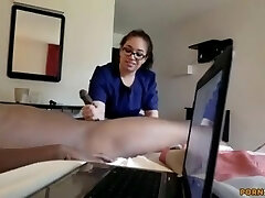 Hidden Cam Hookup with Hotel maid