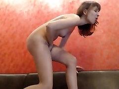 Sex Ass Playing Anal Fuck