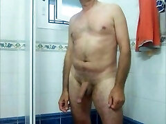 SS Erect nudists