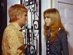 Some like it beautiful (1969)