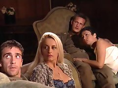 Storie di Caserma 1 (1999) FULL ITALIAN MOVIE