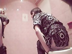 Toilet  Cam 1